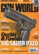 Gun World Magazine 12/1/2014