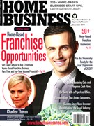 Home Business Magazine 12/1/2014