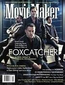 Moviemaker Magazine 12/1/2014