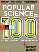 Popular Science 12/1/2014