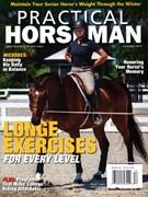 Practical Horseman Magazine 12/1/2014