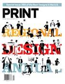 Print Magazine 12/1/2014