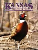 Kansas Wildlife & Parks Magazine 11/1/2014