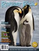Ranger Rick Magazine 12/1/2014