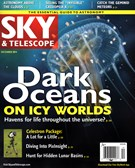 Sky & Telescope Magazine 12/1/2014