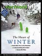 Vermont Life Magazine 12/1/2014