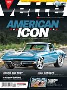 Vette Magazine 12/1/2014