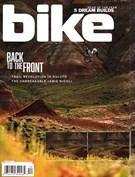 Bike Magazine 12/1/2014