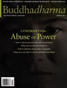 BUDDHADHARMA Magazine 12/1/2014