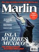 Marlin Magazine 12/1/2014