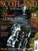Scotland Magazine 12/1/2014