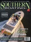 Southern Boating Magazine 12/1/2014