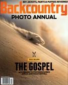 Backcountry Magazine 12/1/2014