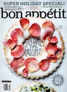 Bon Appetit 12/1/2014