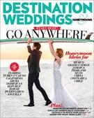 Destination Weddings & Honeymoons 3/1/2014