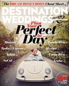 Destination Weddings & Honeymoons 9/1/2014