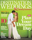 Destination Weddings & Honeymoons 5/1/2013