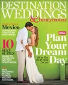 Destination Weddings & Honeymoons 5/1/2013