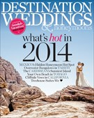 Destination Weddings & Honeymoons 11/1/2013