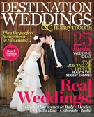 Destination Weddings & Honeymoons 9/1/2013