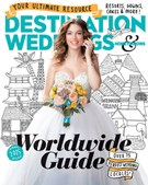 Destination Weddings & Honeymoons 1/1/2015