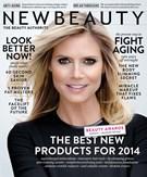 NewBeauty 1/1/2014