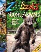 Zoobooks Magazine 11/1/2014