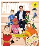 Adweek 4/28/2014