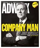Adweek 2/17/2014
