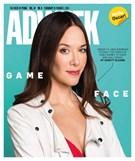 Adweek 2/24/2014