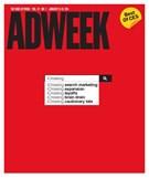 Adweek 1/13/2014