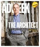 Adweek 1/20/2014
