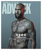 Adweek 7/14/2014