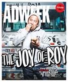 Adweek 6/16/2014
