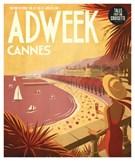 Adweek 6/9/2014