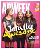 Adweek 3/10/2014
