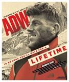 Adweek 3/17/2014