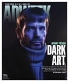 Adweek 3/3/2014
