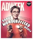Adweek 5/26/2014
