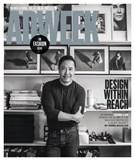 Adweek 5/4/2014