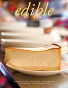 Edible Manhattan Magazine 11/1/2013