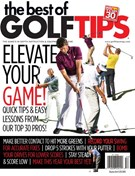 Golf Tips Magazine 9/1/2014