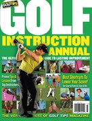 Golf Tips Magazine 12/1/2013