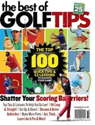 Golf Tips Magazine 9/1/2013
