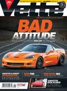 Vette Magazine 1/1/2015