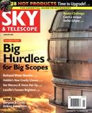 Sky & Telescope Magazine 1/1/2015
