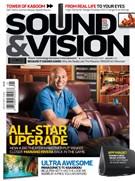 Sound & Vision Magazine 1/1/2015
