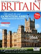 Britain Magazine 1/1/2015