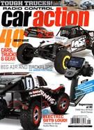 Radio Control Car Action Magazine 1/1/2015