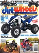 Dirt Wheels Magazine 1/1/2015